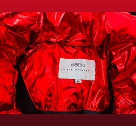 art_fashion_ast_88276347_204825834055152_6034905726911542901_n